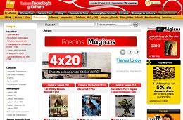 Codigo promocional Fnac para tener gastos de envío gratis en videojuegos para compras superiores a 60€