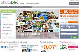 codigo descuento photobox para tener 20 fotos gratis pagando solo 1€