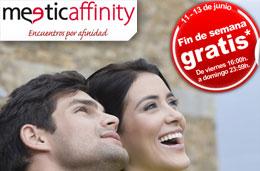 encuentra parejas afines gratis con meetic affinity