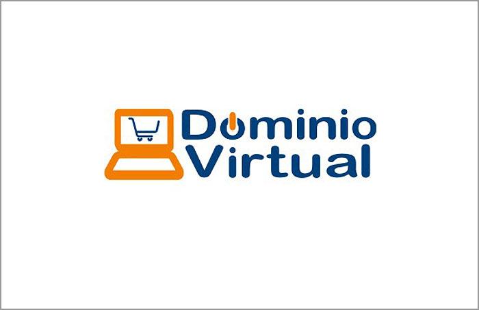 Dominio virtual - Ofertas y Codigos Promocionales