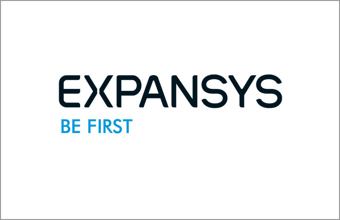 Expansys - Ofertas y Codigos Promocionales