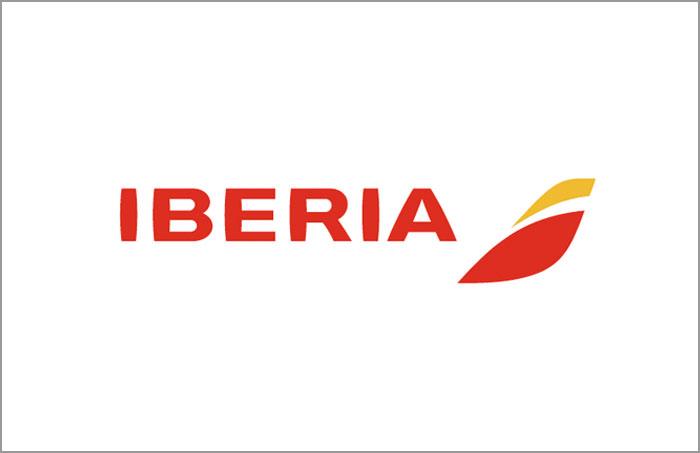 Iberia - Ofertas y Codigos Promocionales