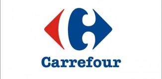 Carrefour - Ofertas y Codigos Promocionales