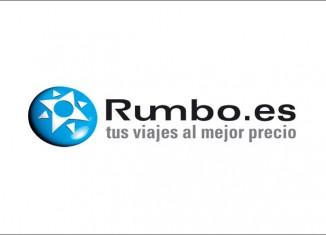 Rumbo - Ofertas y Codigos Promocionales