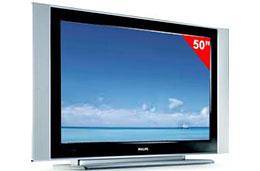 Tv plasma 50 philips 50pf7320 el mejor precio for Tv plasma carrefour
