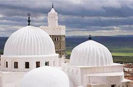 Atrapalo Oferta especial en el viaje de 8 días a Túnez con un 50% de descuento codigo promocional