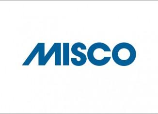 Misco - Ofertas y Codigos Promocionales