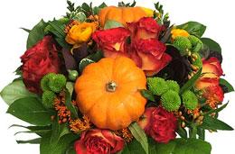Aquarelle oferta semana bouquet halloween codigo promocional descuento