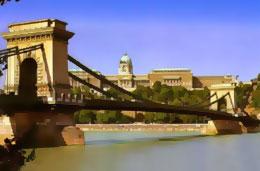Viaje - Circuito de 8 días por Praga, Viena y Budapest codigo promocional descuento oferta