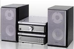 Microcadena con DVD Sanyo DC-AS1500, el mejor precio codigo promocional descuento oferta