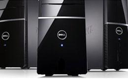 Código promocional Dell del 10% para profesionales y PYMES en todos los portátiles y sobremesas Vostro y XPS en compras superiores a 699€