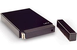 LaCie LittleDisk 500Gb Pixmania codigo promocional descuento