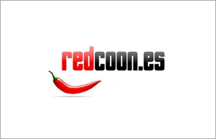 Redcoon - Ofertas y Codigos Promocionales