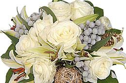 Aquarelle - Oferta de la semana: 12€ de descuento en el bouquet \
