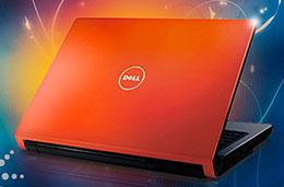 Código promocional Dell del 10% de descuento para particulares en todos los portátiles y sobremesa Studio, Inpiron y XPS en compras superiores a 899€