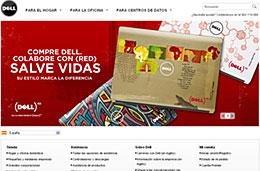 Dell - Gastos de envío gratuítos para pedidos superiores a 599€ en la gama de portátiles y sobremesa XPS, Inspiron y Studio codigo cupon codigo promocional oferta