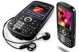 Palm Treo Pro codigo promocional descuento