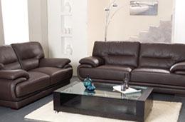 Conjunto Sofa 3+2 Arizona Venta Unica codigo promocional descuento