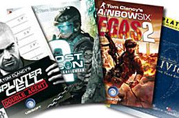 Game - Juegos de Playstation 3 en oferta por 19,95€
