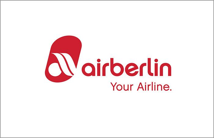 Airberlin - Ofertas y Codigos Promocionales