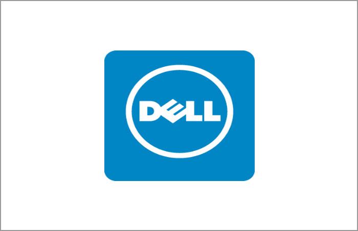 Dell - Ofertas y Codigos Promocionales