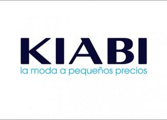 Kiabi - Ofertas y Codigos Promocionales