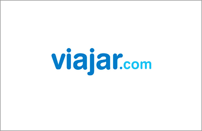 Viajar.com - Ofertas y Codigos Promocionales
