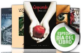 Casa del Libro - Gastos de envío gratis codigo promocional descuento