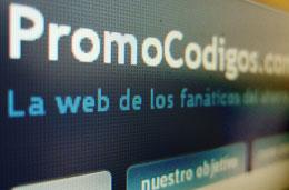 Ofertas, descuentos y codigos promocionales destacados de la semana en PromoCodigos.com