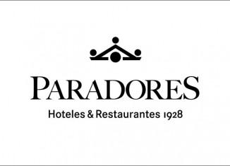 Paradores - Ofertas y Codigos Promocionales