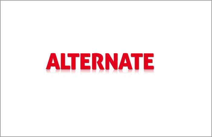 Alternate - Ofertas y Codigos Promocionales