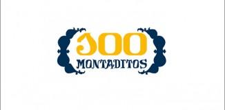 100 Montaditos - Ofertas y Codigos Promocionales