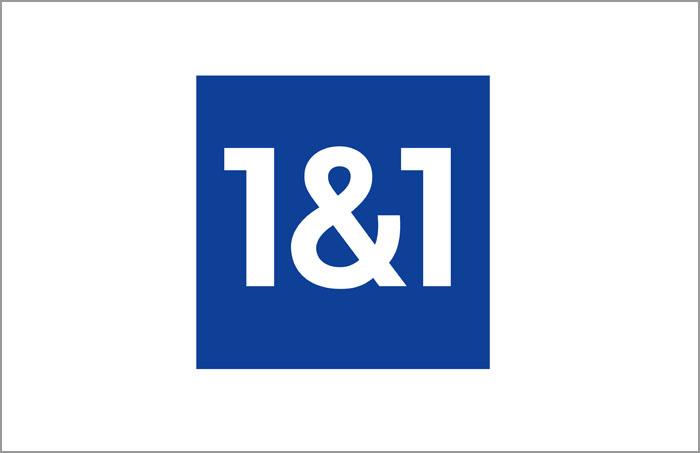 1&1 - Ofertas y Codigos Promocionales