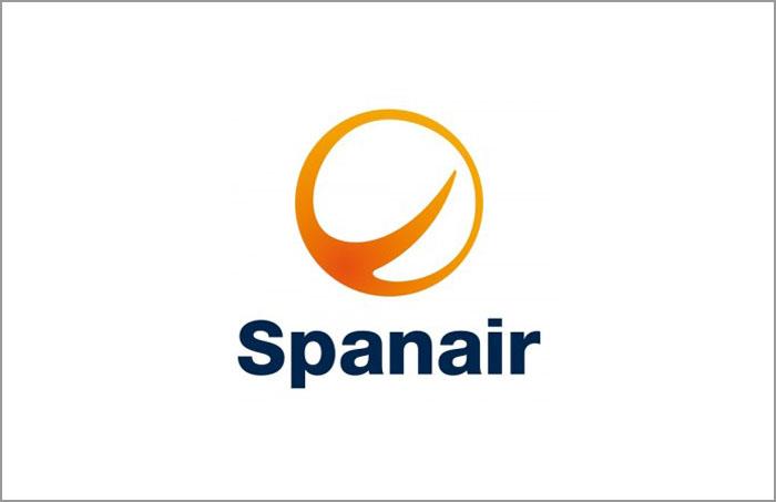 Spanair - Ofertas y Codigos Promocionales