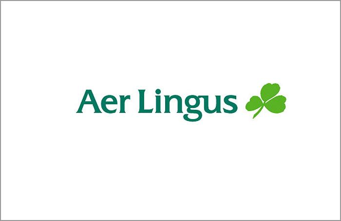 Aer Lingus - Ofertas y Codigos Promocionales