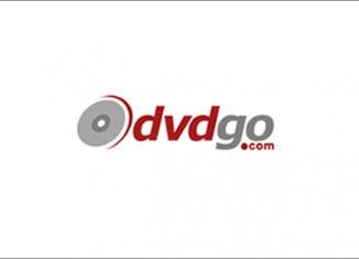 DVDGo - Ofertas y Codigos Promocionales