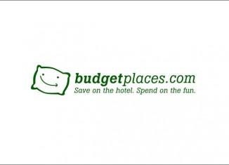 Budget places - Ofertas y Codigos Promocionales