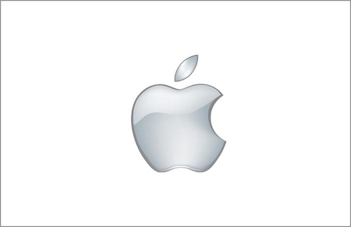 Apple - Ofertas y Codigos Promocionales