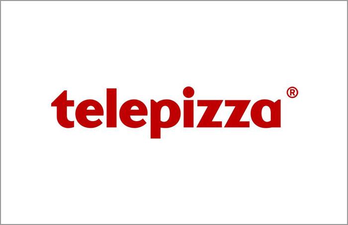 Telepizza - Ofertas y Codigos Promocionales