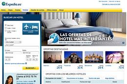 Codigos descuento para Expedia: Codigo promocional para tener 10 euros de descuento