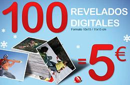 codigo descuento photobox para tener 100 fotos gratis pagando solo 5€