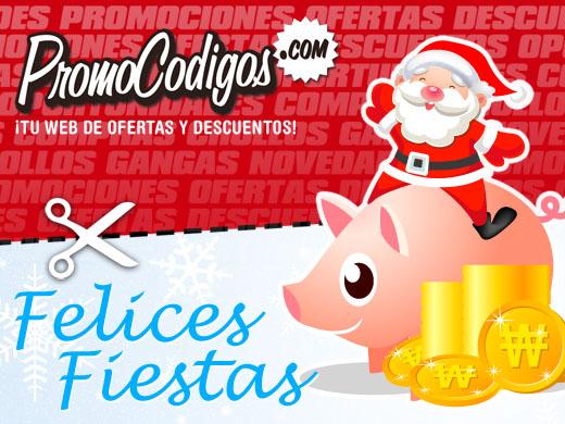 PromoCodigos.com os desea un feliz 2011 cargado de codigos promocionales y ofertas
