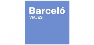 Barcelo viajes - Ofertas y Codigos Promocionales