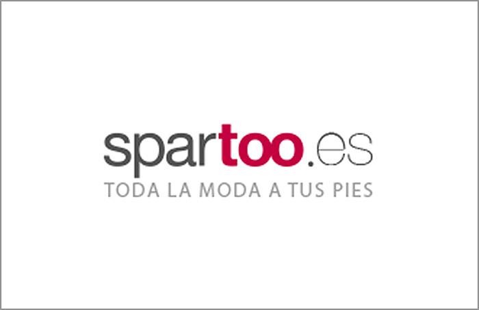 Spartoo - Ofertas y Codigos Promocionales