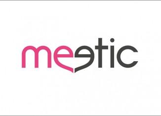 Meetic - Ofertas y Codigos Promocionales
