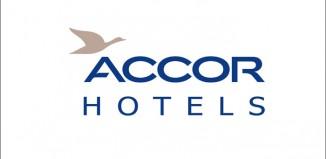 Accor Hoteles - Ofertas y Codigos Promocionales