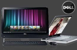 Vale descuento para utilizar en Dell.es