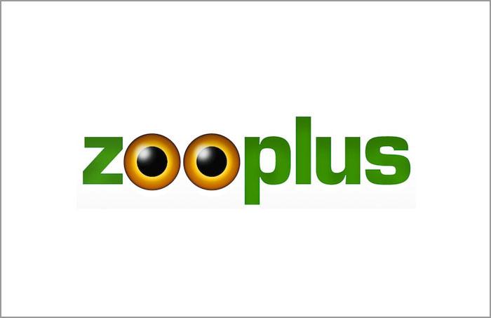 Zooplus - Ofertas y Codigos Promocionales