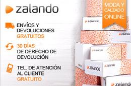 http://www.promocodigos.com/wp-content/uploads/2012/07/codigo-promocional-zalando.jpg