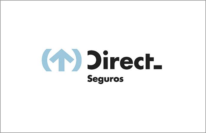 Direct Seguros - Ofertas y Codigos Promocionales